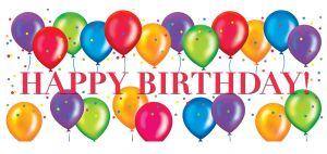 Birthday-Balloons-1